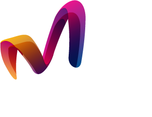 Markant - Meetings and Events